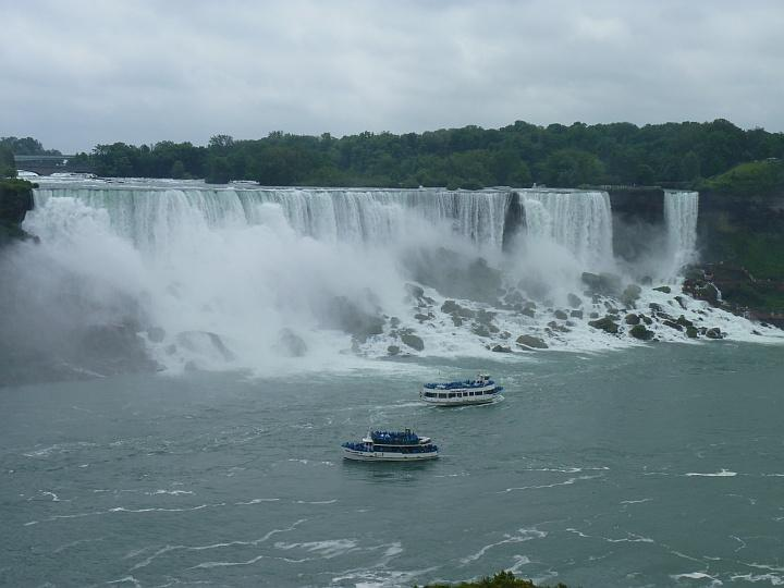 American-Falls-4