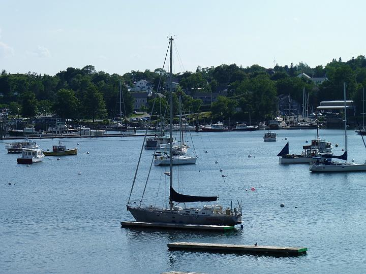 Bar-Harbor1