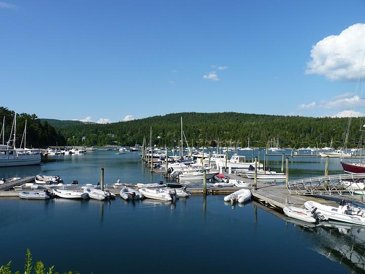 Bar-Harbor2