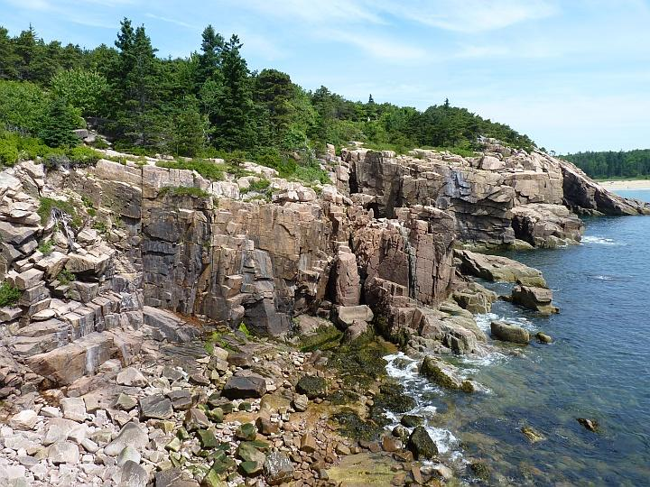 Bar-Harbor3