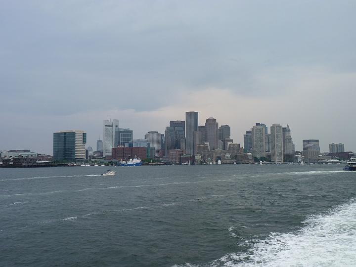 Boston-Skyline-1