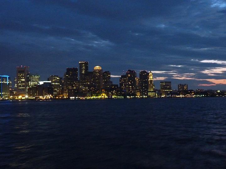 Boston-Skyline-2