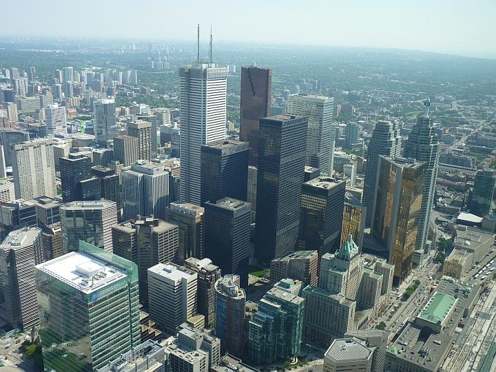 CN-Tower-3