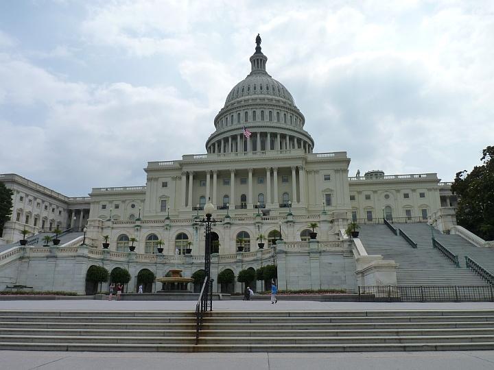 Capitol-Washington1