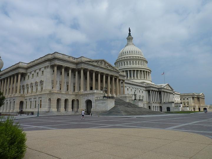 Capitol-Washington2