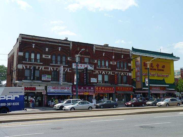 Chinatown-Toronto2