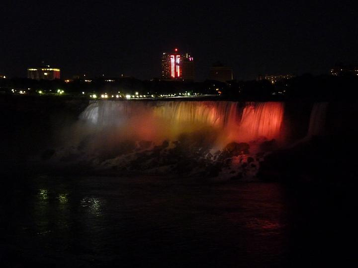 Falls-by-Night