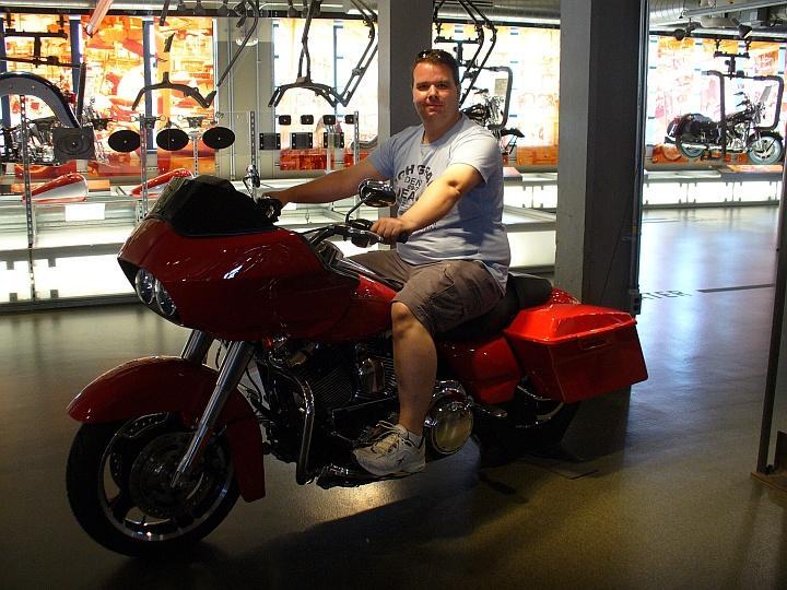 Harley-Davidson-York-PA-2