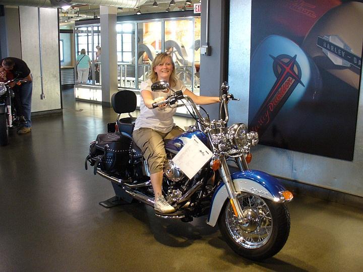 Harley-Davidson-York-PA-3