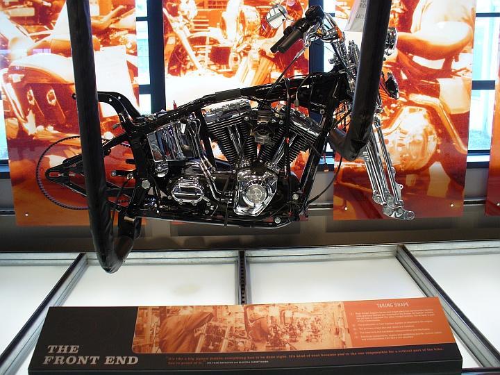 Harley-Davidson-York-PA-4