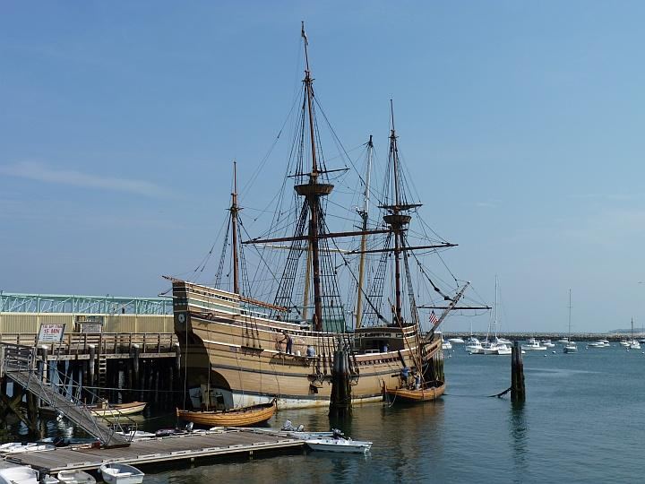 Mayflower2