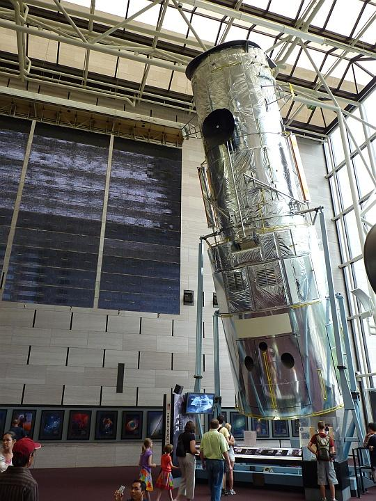 National-Air-and-Space-Museum-Washington-3