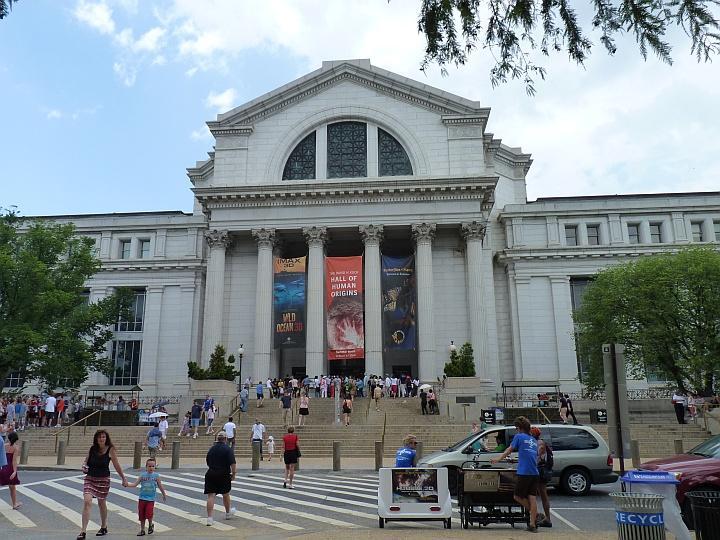National-Historic-Museum-Washington-2-