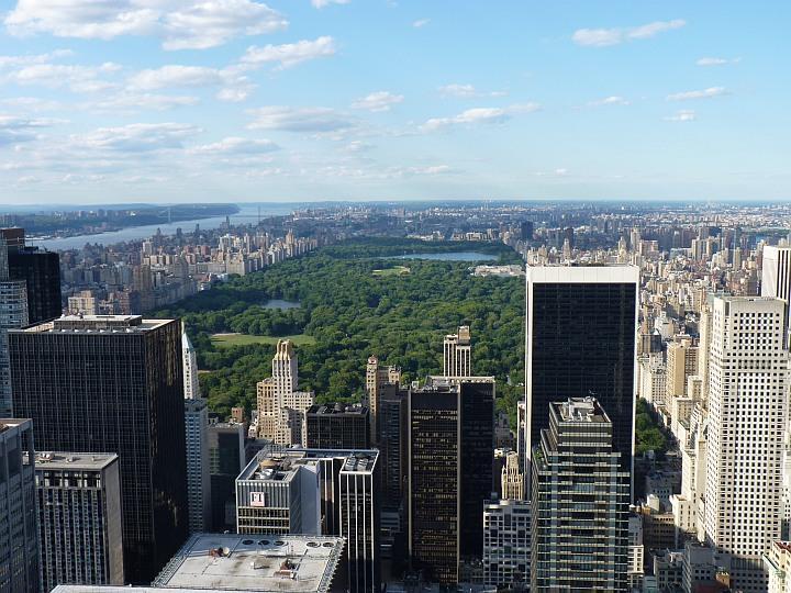 New-York-von-oben-1