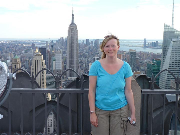 New-York-von-oben-2