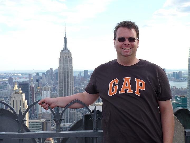 New-York-von-oben-3
