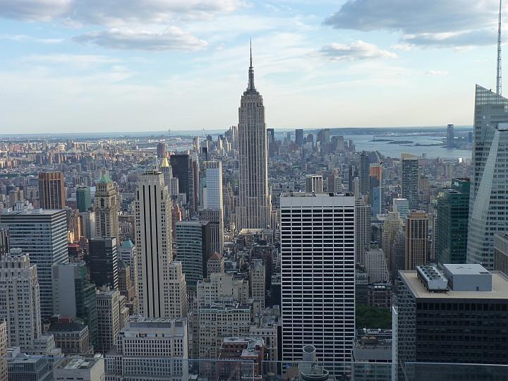 New-York-von-oben-4