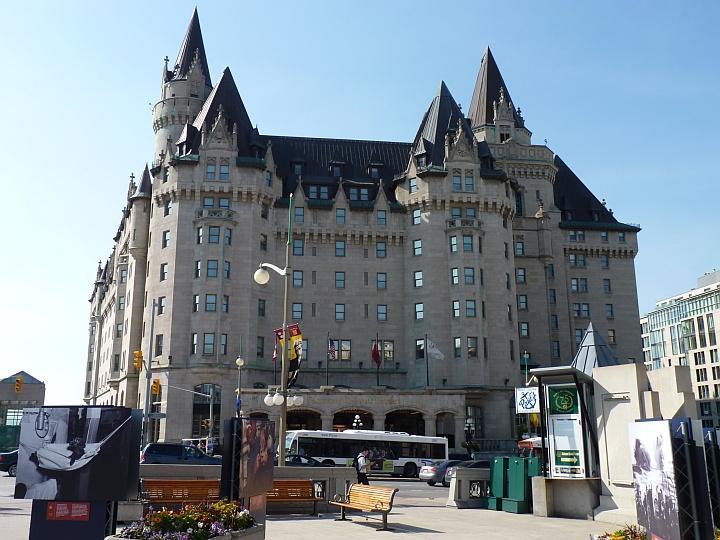 Ottawa-2