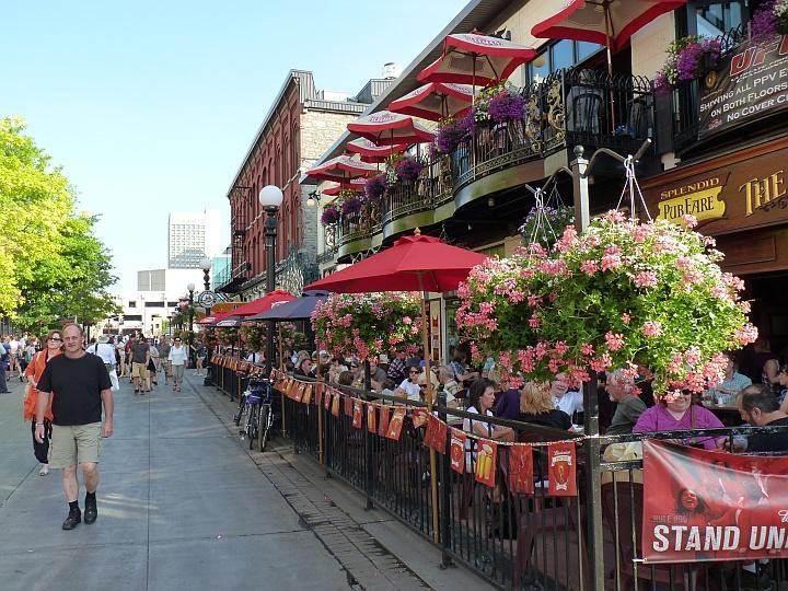 Ottawa-Marketplace