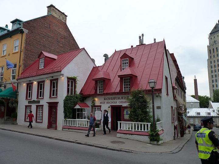 Quebec-1