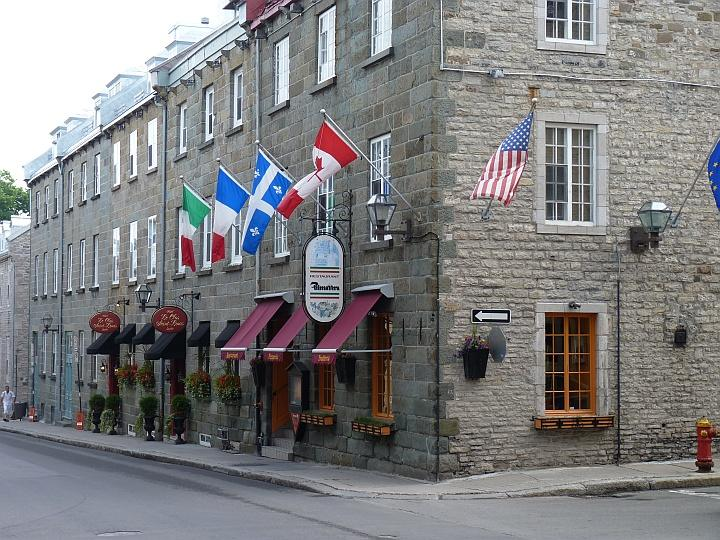 Quebec-4