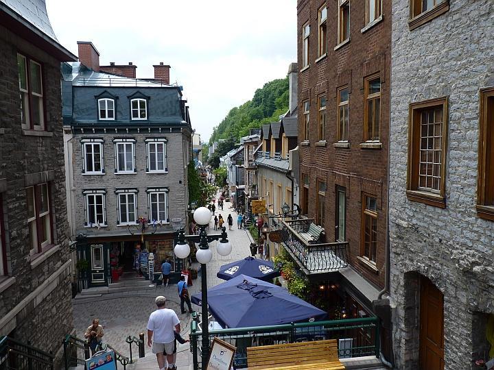 Quebec-Gassen-3