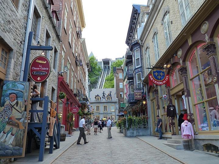Quebec-Gassen-4
