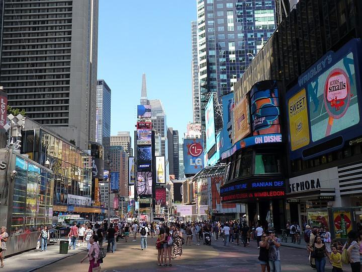 Times-Square-Tag1