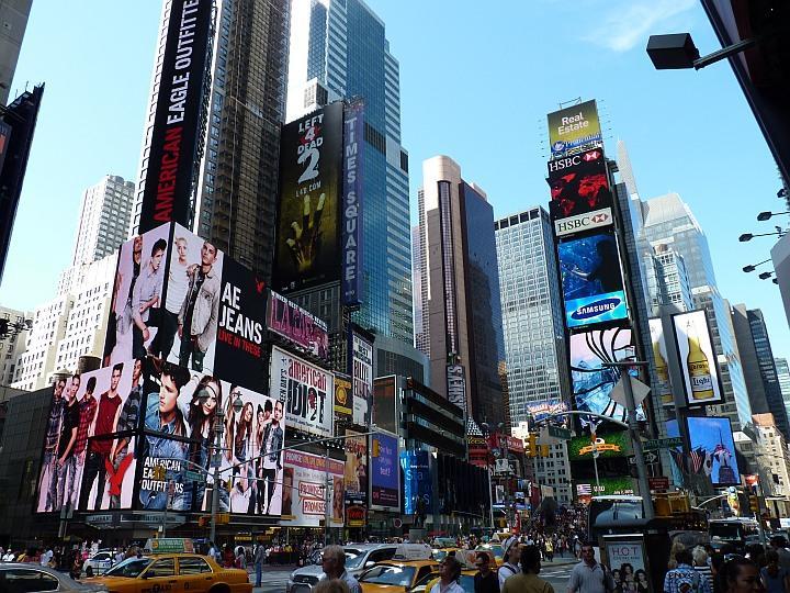 Times-Square-Tag2