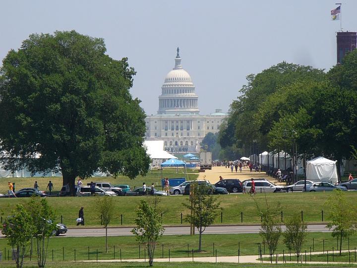 Washington-Mall-2