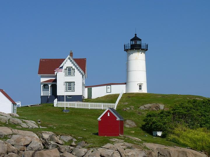 York-Beach-Lighthouse