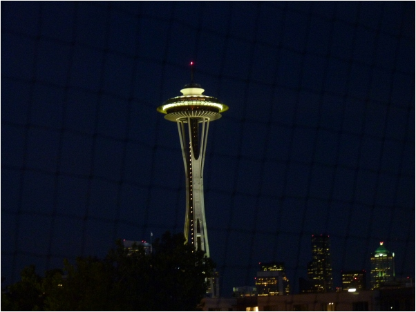 Space-Needle-vom_Hotel_aus