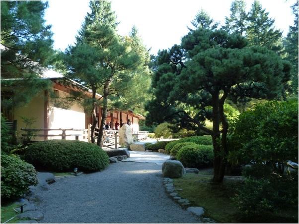 Japan_Garden0