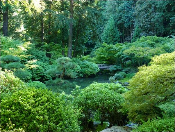 Japan_Garden1