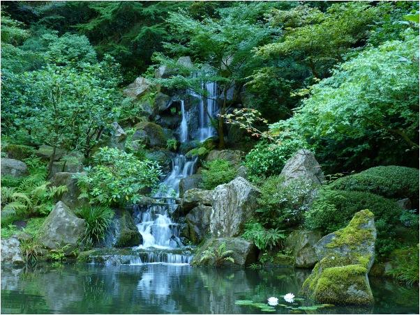 Japan_Garden2