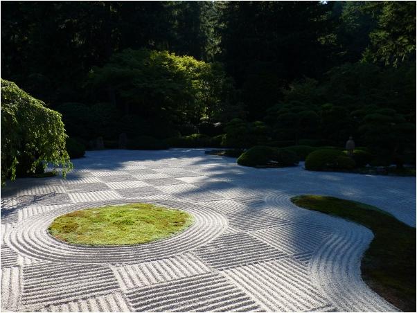 Japan_Garden4
