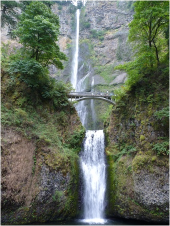 Multnomah-Falls1