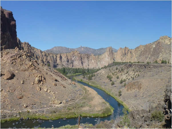 Smith_Rock_Sp2