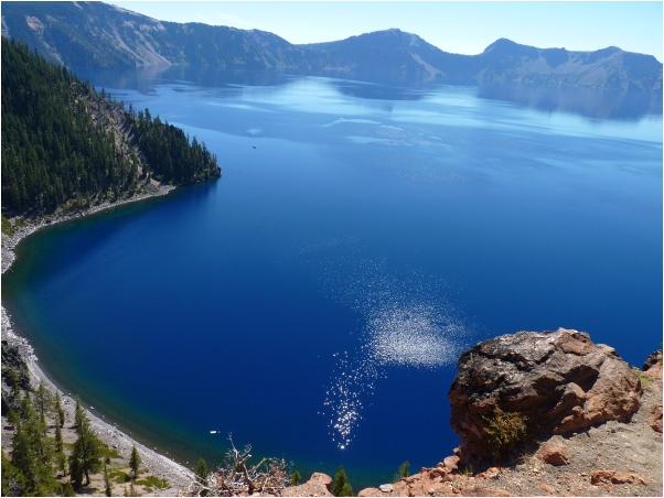 Crater_Lake1