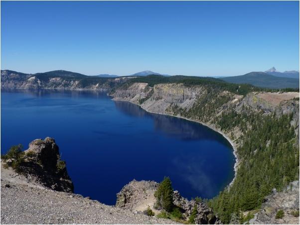 Crater_Lake2