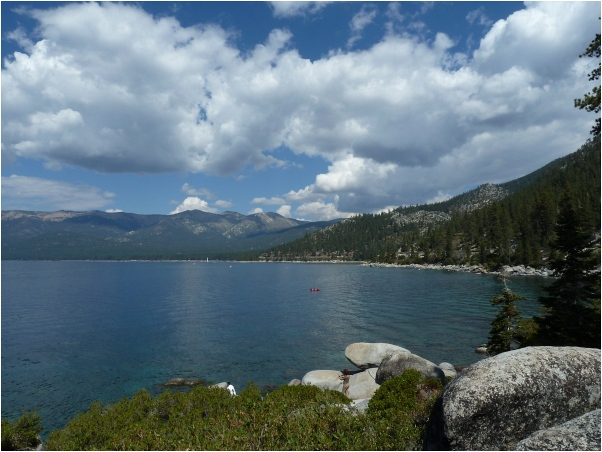 Lake_Tahoe_1