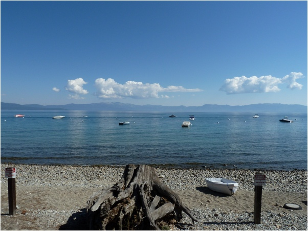 Lake_Tahoe_2