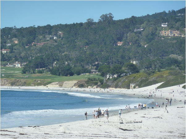Carmel_by_the_Sea2