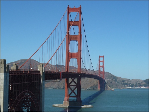 Golden_Gate_Bridge3