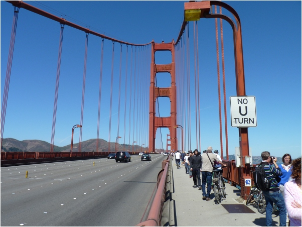 Golden_Gate_Bridge4