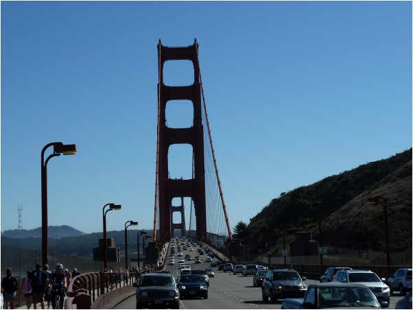 Golden_Gate_Bridge_1