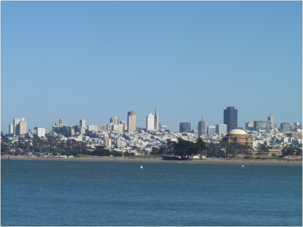 Skyline_San_Francisco