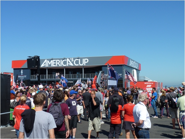 Americas_Cup5