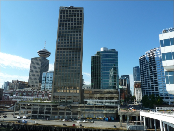 Vancouver-Syline2