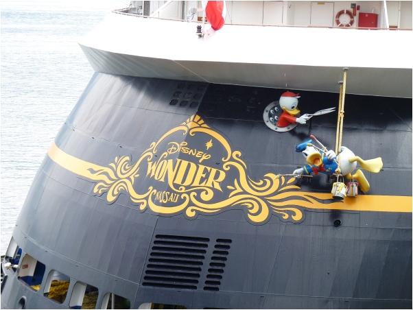 Disney_Wonder1